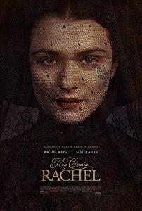 My.Cousin.Rachel.2017.1080p.BluRay.DD5.1.x264-DON ~ 11.9 GB