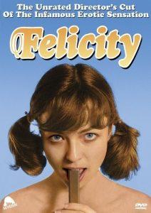 Felicity.1978.1080p.BluRay.x264-WaLMaRT ~ 7.7 GB