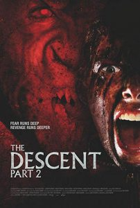 The.Descent.Part.2.2009.1080p.BluRay.REMUX.VC-1.DTS-HD.MA.5.1-EPSiLON ~ 14.3 GB