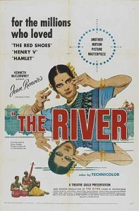 The.River.1951.1080p.BluRay.REMUX.AVC.FLAC.1.0-EPSiLON – 24.8 GB