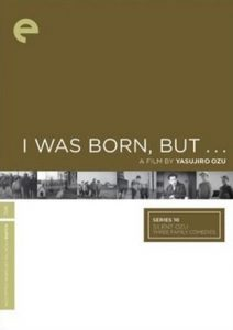 I.Was.Born.But.1932.1080p.BluRay.x264-USURY – 7.9 GB