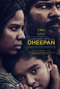 Dheepan.2015.1080p.BluRay.DD5.1.x264-BMF ~ 14.6 GB