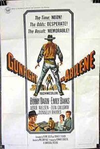 Gunfight.In.Abilene.1967.1080p.AMZN.WEB-DL.DD2.0.H.264-SiGMA – 8.7 GB