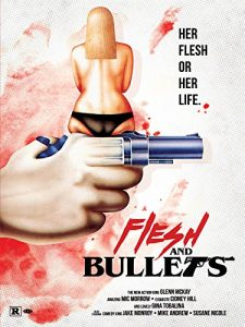 Flesh.And.Bullets.1985.720p.BluRay.x264-LATENCY ~ 3.3 GB
