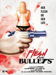 Flesh.And.Bullets.1985.1080p.BluRay.x264-LATENCY ~ 5.5 GB