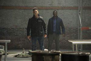 Marvels.The.Punisher.S02.720p.NF.WEB-DL.DDP5.1.x264-MZABI ~ 11.5 GB