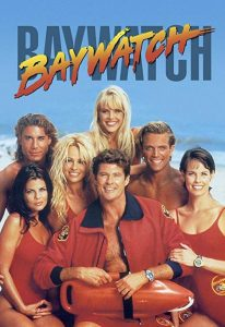Baywatch.S07.720p.AMZN.WEB-DL.DDP2.0.H.264-NTb ~ 28.9 GB
