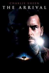 The.Arrival.1996.720p.BluRay.DTS.x264-DON ~ 6.5 GB