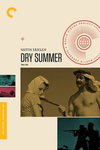 Dry.Summer.1963.1080p.BluRay.REMUX.AVC.FLAC.1.0-EPSiLON ~ 13.2 GB