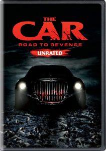 The.Car.Road.To.Revenge.2019.1080p.WEB-DL.H264.AC3-eSc ~ 3.3 GB