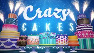 Crazy.Cakes.S01.1080p.WEB-DL.H.264-CAFFEiNE ~ 4.8 GB