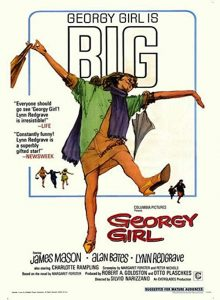 Georgy.Girl.1966.720p.BluRay.FLAC1.0.x264-SillyBird ~ 9.0 GB