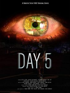 Day.5.S02.1080p.BluRay.x264-OUIJA – 26.2 GB