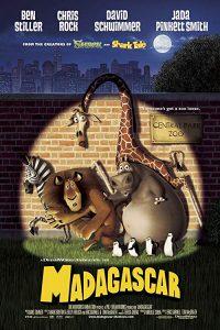 Madagascar.2005.1080p.BluRay.DTS.x264-DON ~ 11.1 GB