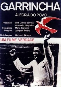 Garrincha.Hero.of.the.Jungle.1963.720p.BluRay.x264-BiPOLAR ~ 2.6 GB