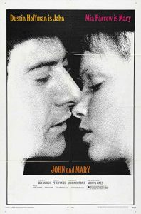 John.and.Mary.1969.1080p.BluRay.REMUX.AVC.FLAC.2.0-EPSiLON ~ 15.6 GB