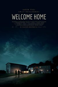 Welcome.Home.2018.1080p.BluRay.REMUX.AVC.DTS-HD.HR.5.1-EPSiLON ~ 21.8 GB