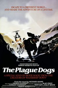 The.Plague.Dogs.1982.1080p.BluRay.x264-SPRiNTER ~ 5.5 GB