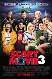 Scary.Movie.3.2003.720p.BluRay.DD5.1.x264-CRiSC ~ 4.7 GB