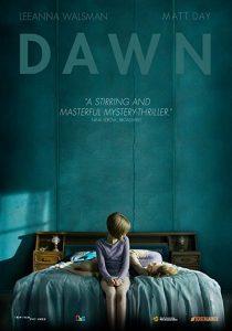 Dawn.2015.1080p.AMZN.WEB-DL.DDP2.0.H.264-NTG ~ 3.6 GB