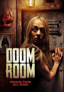 Doom.Room.2019.1080p.AMZN.WEB-DL.DDP2.0.H264-CMRG ~ 4.5 GB