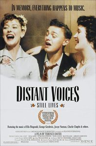 Distant.Voices..Still.Lives.1988.720p.BluRay.AAC2.0.x264-SPEED ~ 10.7 GB