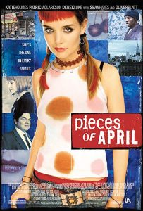 Pieces.of.April.2003.1080p.WEB-DL.DD5.1.H.264-ANT ~ 3.1 GB