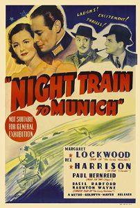 Night.Train.to.Munich.1940.1080p.BluRay.REMUX.AVC.FLAC.1.0-EPSiLON – 23.7 GB