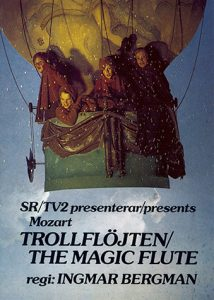 Trollflöjten.1975.720p.BluRay.AAC2.0.x264-CALiGARi ~ 9.0 GB