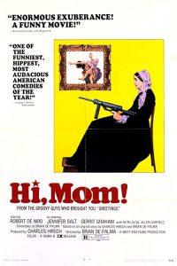 Hi.Mom.1970.720p.BluRay.x264-SPOOKS ~ 3.3 GB