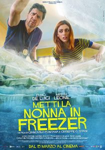 Metti.la.nonna.in.freezer.2018.1080p.AMZN.WEB-DL.DD+5.1.H264-iKA – 3.6 GB