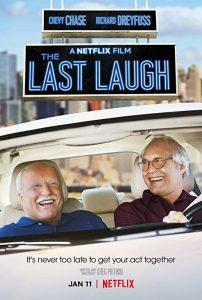 The.Last.Laugh.2019.1080p.NF.WEB-DL.DD+5.1.HDR.HEVC-iKA ~ 4.4 GB