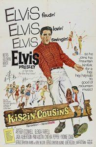 Kissin.Cousins.1964.1080p.WEB-DL.DD+2.0.H.264-SbR ~ 10.0 GB
