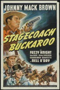 Stagecoach.Buckaroo.1942.1080p.AMZN.WEB-DL.DDP2.0.H.264-SiGMA – 5.4 GB