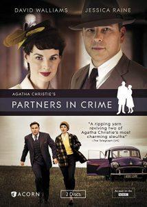 Partners.in.Crime.2015.S01.720p.iP.WEBRip.AAC2.0.H.264-EsQ ~ 5.5 GB