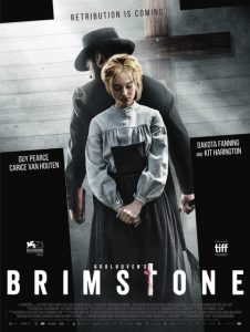 Brimstone.2016.720p.REPACK.BluRay.DD5.1.x264-VietHD ~ 6.4 GB