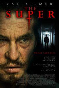 The.Super.2017.720p.BluRay.DD5.1.x264-SillyBird ~ 4.6 GB