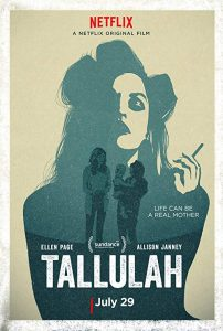 Tallulah.2016.720P.NF.WEB-DL.DD5.1.H.264-8CLAW ~ 1.4 GB