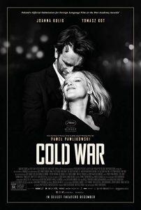 Cold.War.2018.720p.BluRay.DD5.1.x264-SA89 ~ 5.2 GB