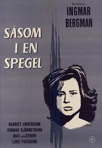 Såsom.i.en.spegel.1961.720p.BluRay.AAC1.0.x264-CALiGARi – 6.0 GB