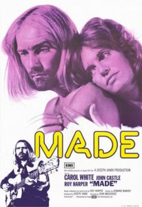 Made.1972.720p.BluRay.x264-SPOOKS ~ 4.4 GB