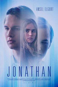 Jonathan.2018.720p.BluRay.DD5.1.x264-SPEED ~ 3.7 GB
