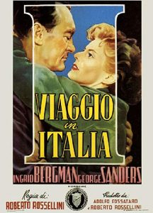 Viaggio.in.Italia.1954.720p.BluRay.FLAC1.0.x264-iCO ~ 5.6 GB