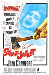 Strait-Jacket.1964.1080p.BluRay.x264-GHOULS ~ 6.6 GB