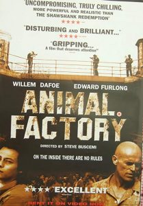 Animal.Factory.2000.1080p.BluRay.REMUX.AVC.FLAC.2.0-EPSiLON ~ 20.2 GB
