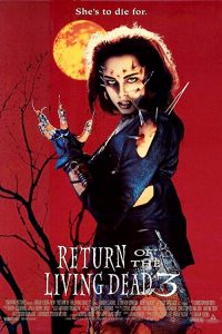 Return.of.the.Living.Dead.III.1993.1080p.BluRay.REMUX.AVC.DTS-HD.MA.2.0-EPSiLON – 20.0 GB
