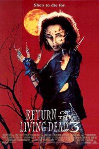 Return.of.the.Living.Dead.III.1993.1080p.BluRay.REMUX.AVC.DTS-HD.MA.2.0-EPSiLON – 20.0 GB