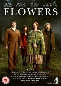 Flowers.S01.1080p.SESO.WEBRip.AAC2.0.x264-monkee ~ 4.4 GB