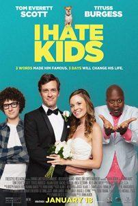 I.Hate.Kids.2019.1080p.WEB-DL.H264.AC3-EVO ~ 3.1 GB