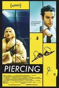 Piercing.2019.720p.AMZN.WEB-DL.DDP5.1.H264-CMRG ~ 1.4 GB